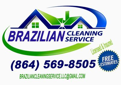 Avatar for Brazilian Cleaning Service, LLC