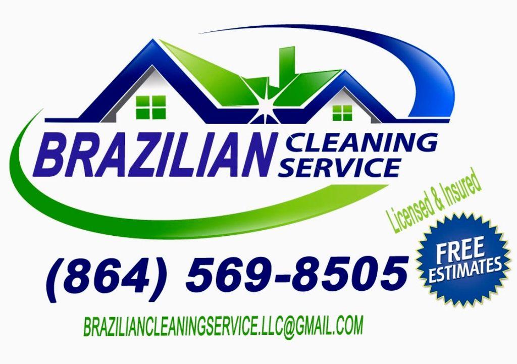 Brazilian Cleaning Service, LLC