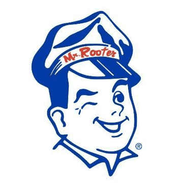 Avatar for Mr. Rooter Plumbing of Greater Austin