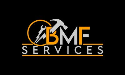 Avatar for BMF Services