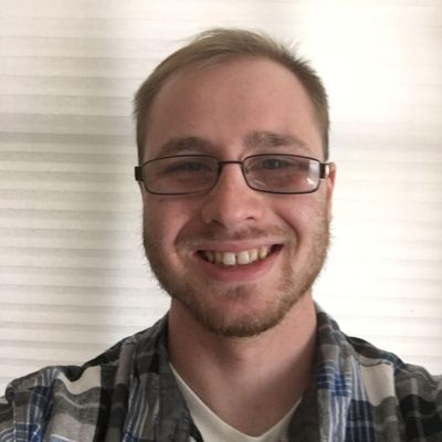 Avatar for Jacob Kimble Electrician
