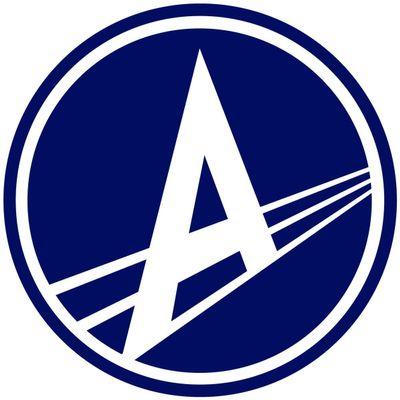 Avatar for AltSource Software