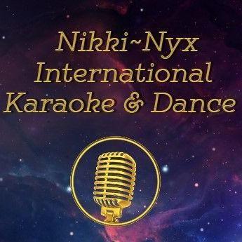 Avatar for Nikki~Nyx International Karaoke