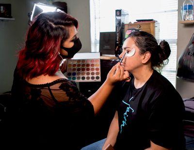 Avatar for Bold Beauty X Karen
