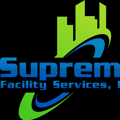 Avatar for Supreme Facility Services, Inc.
