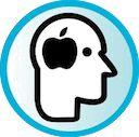 Mac-Minded, LLC