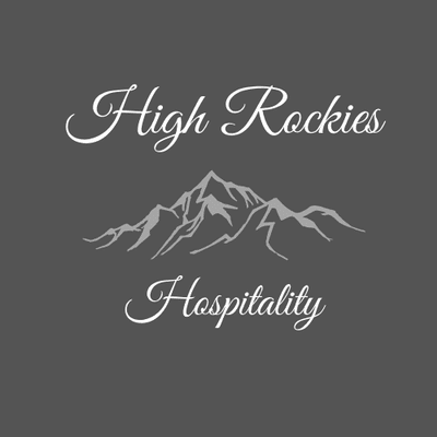 Avatar for High Rockies Hospitality