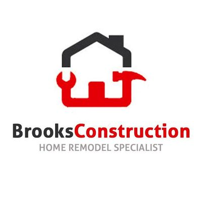 Avatar for Brooks Residential Builders