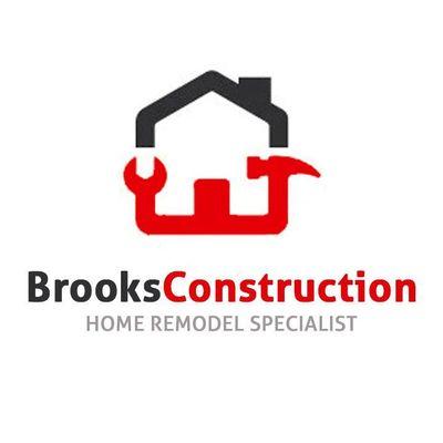 Avatar for Brooks Residential Builders