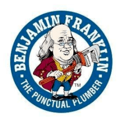 Avatar for Benjamin Franklin Plumbing of Dayton