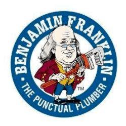 Benjamin Franklin Plumbing of Dayton