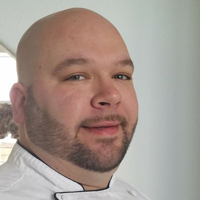Avatar for Chef Joe