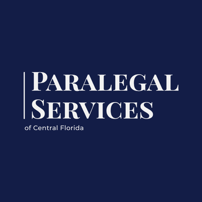 Avatar for Legal Services of Central Florida