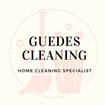 Avatar for Guedes Cleaning