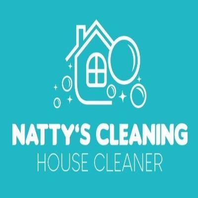 Avatar for Natty's Cleaning