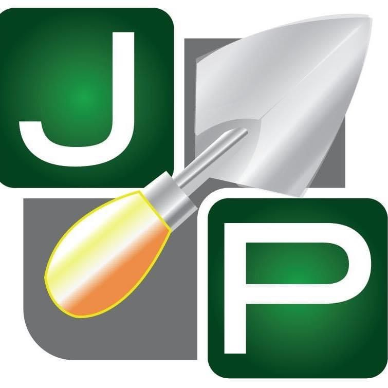 J&P Landscaping and Masonry,LLC