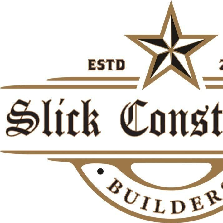 Slick Construction