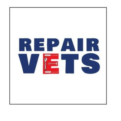 Avatar for Repair Vets LLC