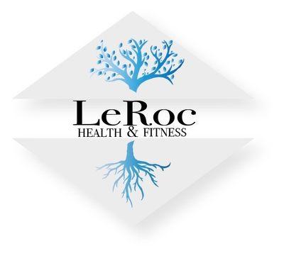 Avatar for Leroc health & fitness