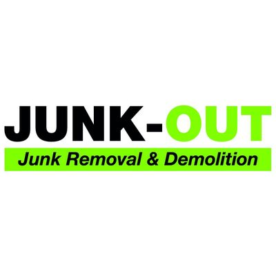 Avatar for Junk Out Llc