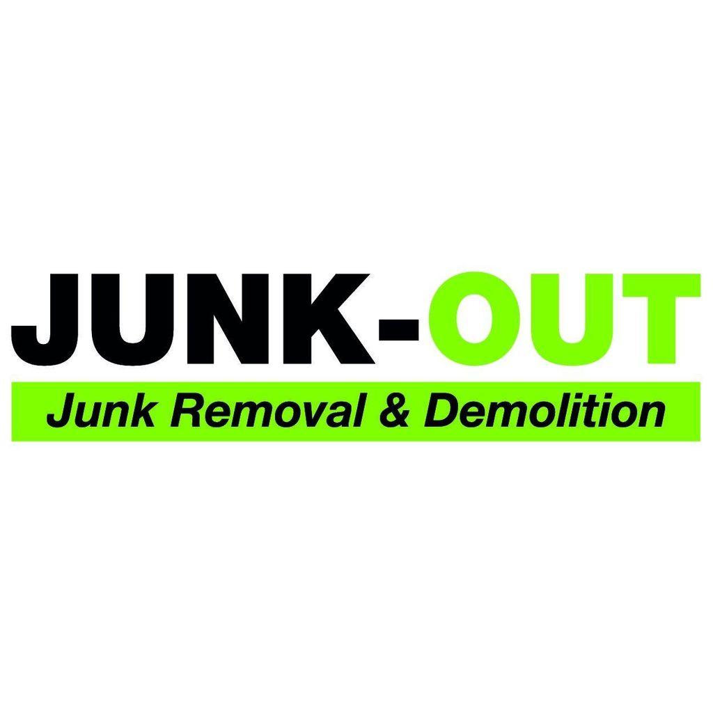 Junk Out Llc