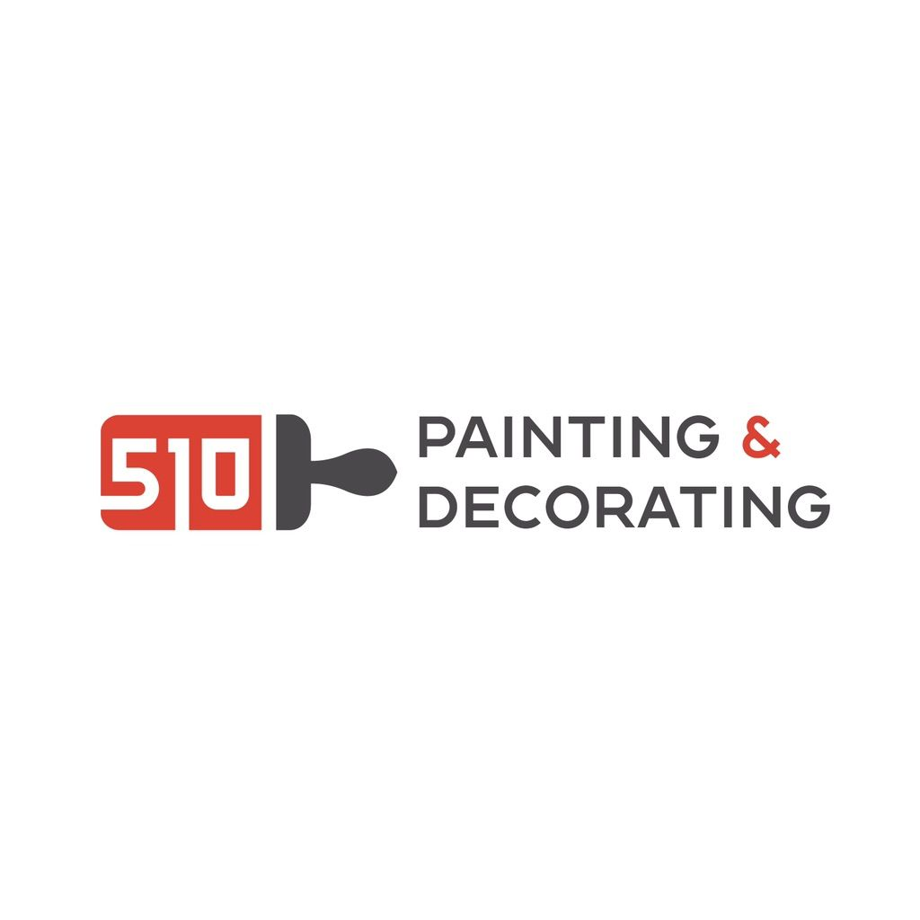 510 Painting