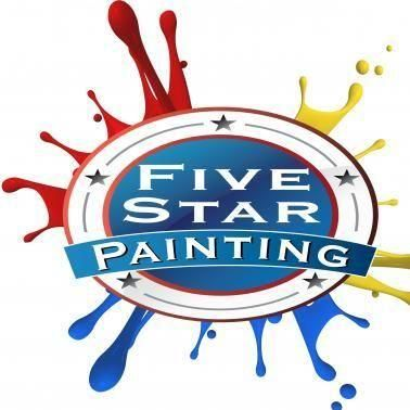 Avatar for Five Star Painting of West Houston