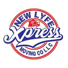 Avatar for New Lyfe Xpress Moving Co