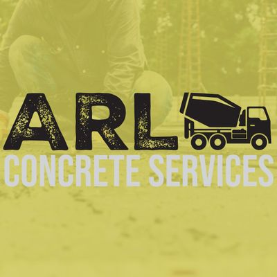 Avatar for ARL Concrete