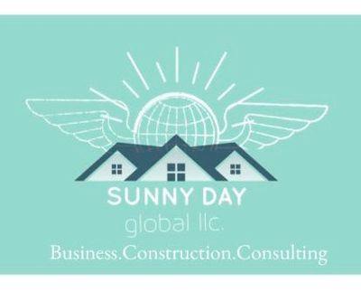 Avatar for Sunny Day Global (SDG) LLC