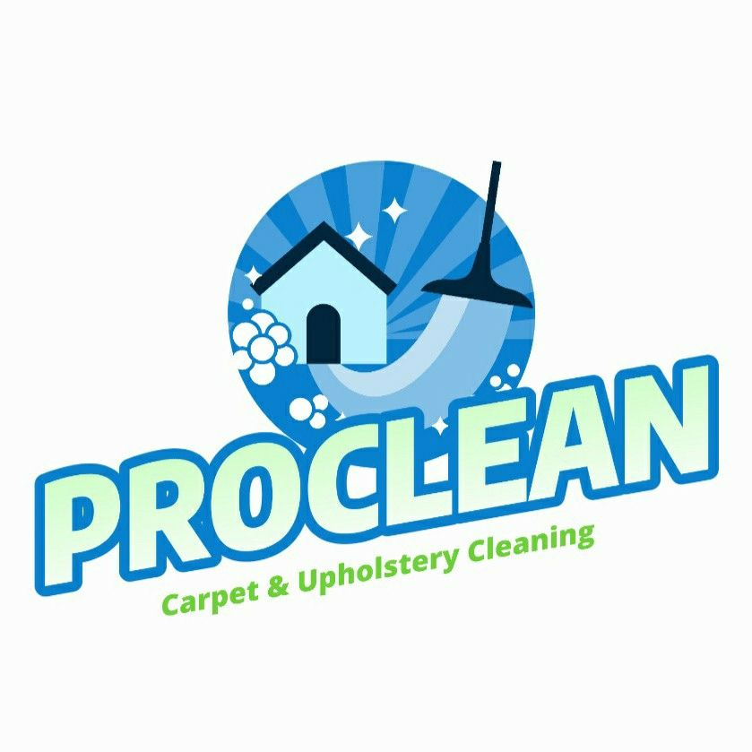 ProClean Carpet Care