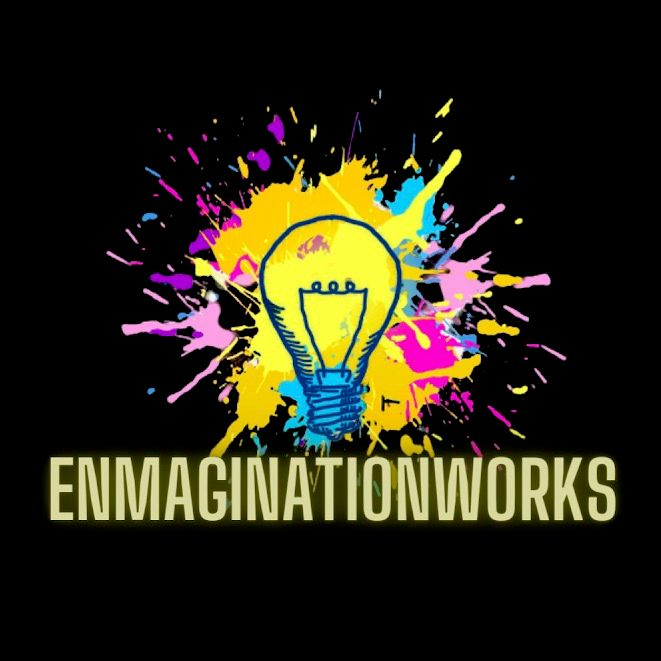 Enmaginationworks