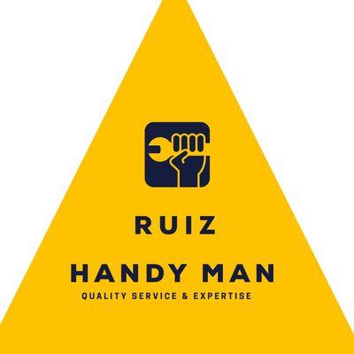 Avatar for BPM & Ruiz Handymay