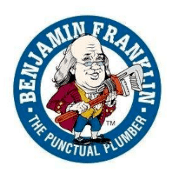 Avatar for Ben Franklin Plumbing Northeast Texas