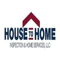 Avatar for House to Home Inspection & Home Services LLC