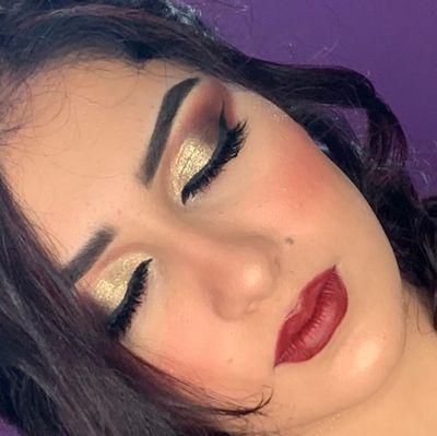 Avatar for Makeup by Samar