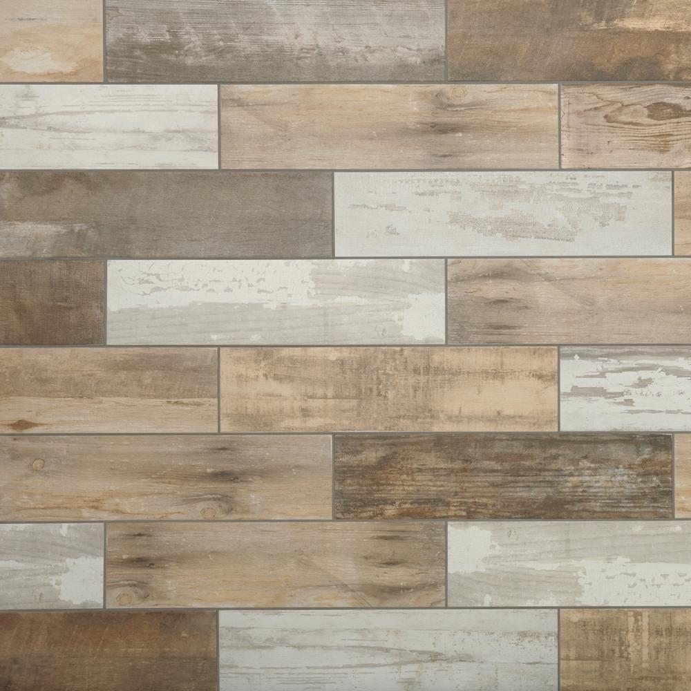 Express Affordable Flooring LLC