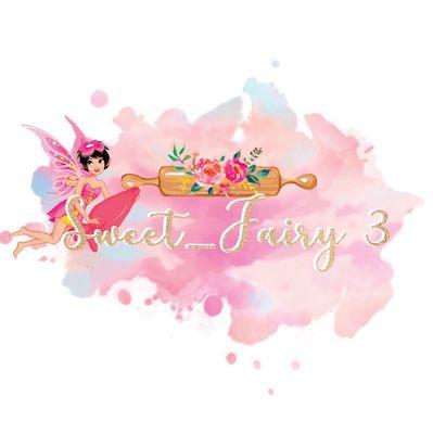 Avatar for Sweet_fairy3