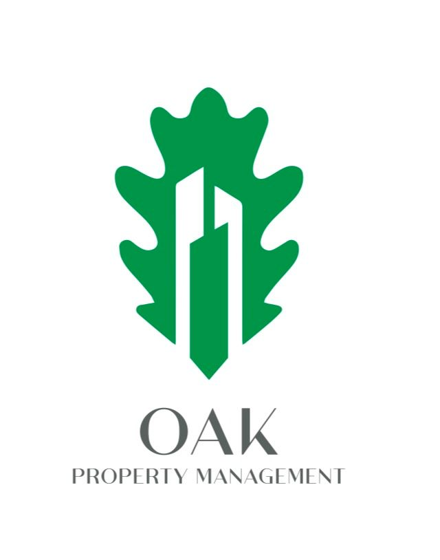 Oak Property Management