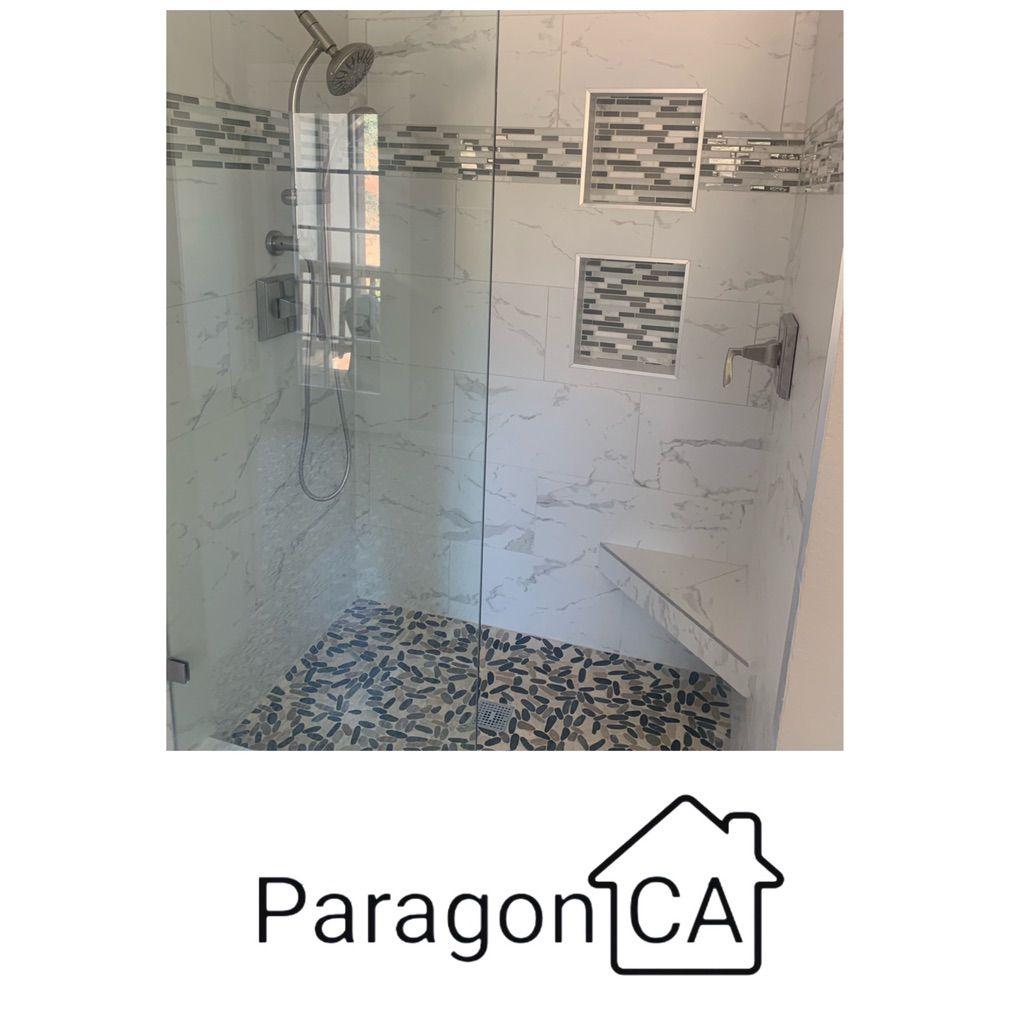 ParagonCA