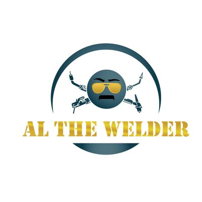 Avatar for Al the Welder
