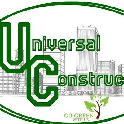 Avatar for Universal Construction Inc.