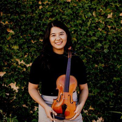 Avatar for An Tran - Violin, Viola, and Piano Teacher
