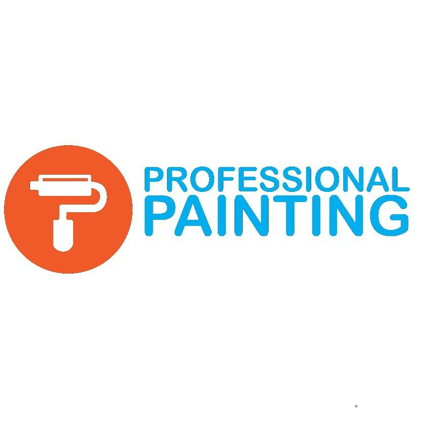 MA Professional Painting