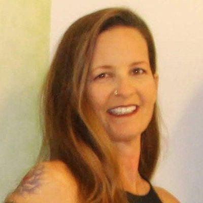 Avatar for Kimberly Schmitz