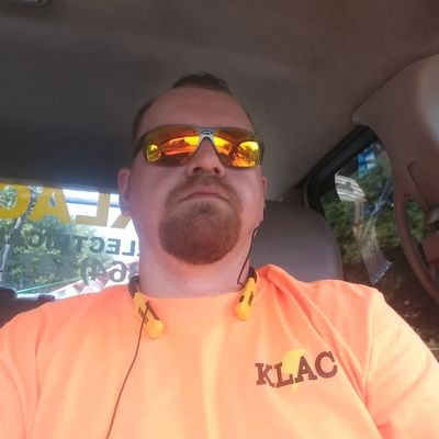 Avatar for KLAC Electrical and HVAC Services