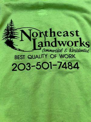 Avatar for Northeast Landworks