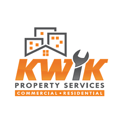 Avatar for KWiK Property Services