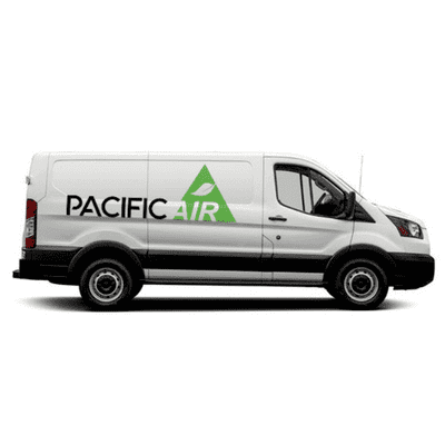 Avatar for PacificAirUSA