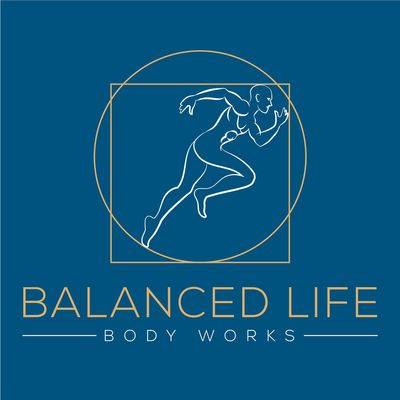 Avatar for Balanced Life Body Works